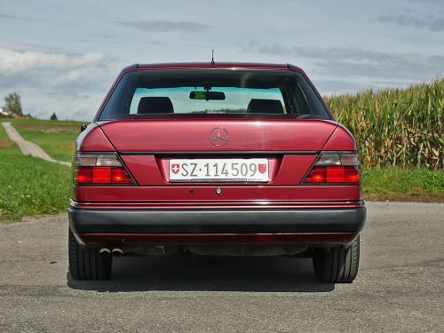mercedes benz 400 e almadinrot 1994 1200X900 0003 4