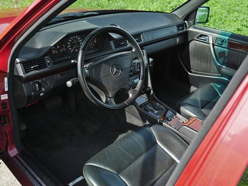 mercedes benz 400 e almadinrot 1994 1200X900 0005 6