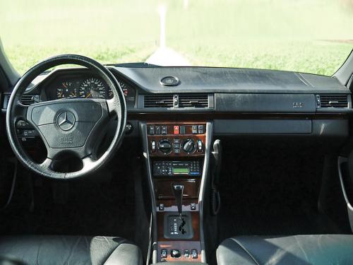 mercedes benz 400 e almadinrot 1994 1200X900 0006 7