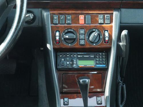mercedes benz 400 e almadinrot 1994 1200X900 0007 8