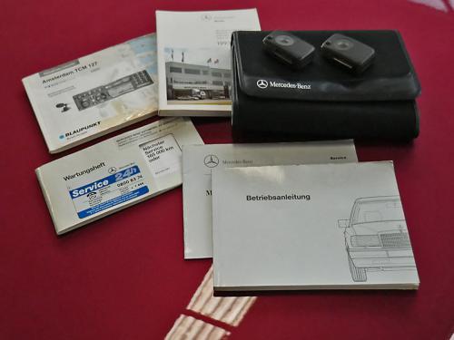 mercedes benz 400 e almadinrot 1994 1200X900 0009 10