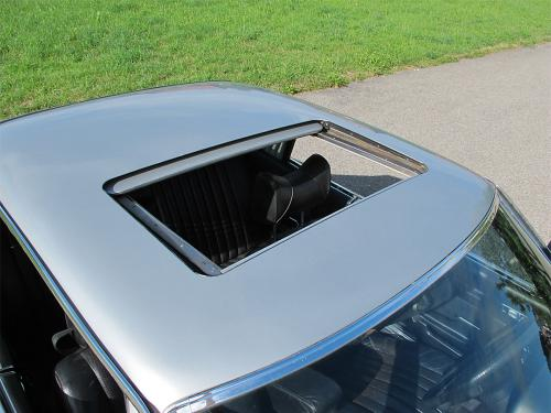 mercedes benz 450 slc coupe silber 1978 1200x900 0009 10