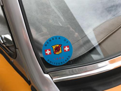 mg b cabriolet dunkelgelb 1972 0015 16