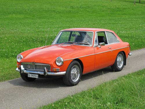 mg b gt coupe orange 1974 1200x900 0001 2