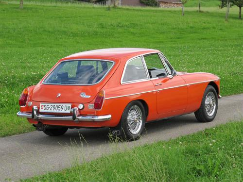 mg b gt coupe orange 1974 1200x900 0002 3