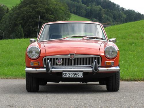 mg b gt coupe orange 1974 1200x900 0003 4