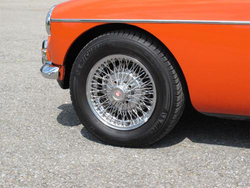 mg b gt coupe orange 1974 1200x900 0005 6
