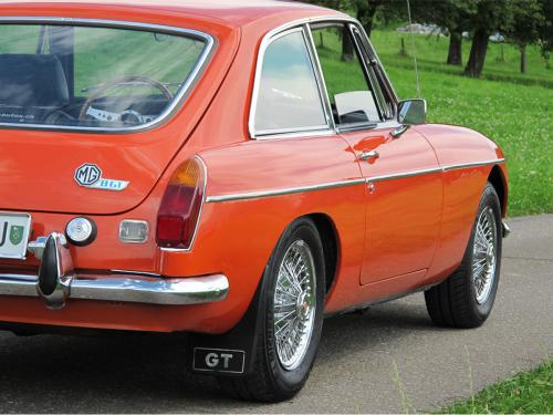 mg b gt coupe orange 1974 1200x900 0009 10