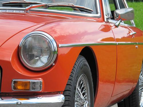 mg b gt coupe orange 1974 1200x900 0010 11