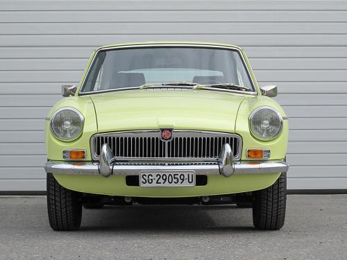 mg b gt coupe primrose yellow 1976 1200x900 0003 4