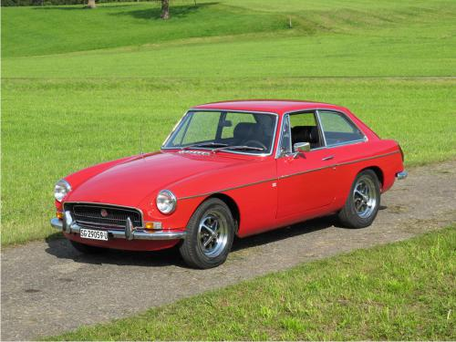 mg b gt coupe rot 1972 1200x900 0001 2