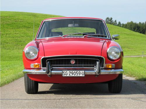 mg b gt coupe rot 1972 1200x900 0004 5