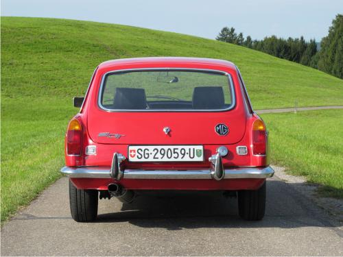 mg b gt coupe rot 1972 1200x900 0006 7