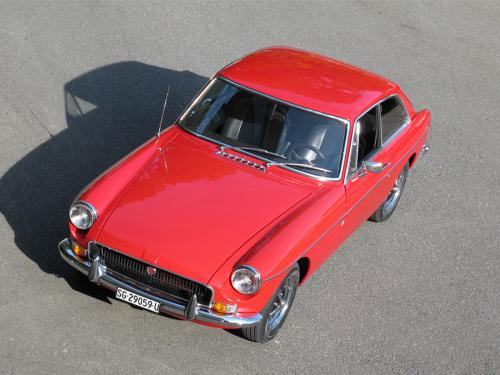 mg b gt coupe rot 1972 1200x900 0010 11