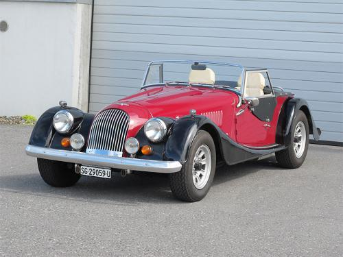 morgan plus 8 rot schwarz 1982 1200x900 0001 2