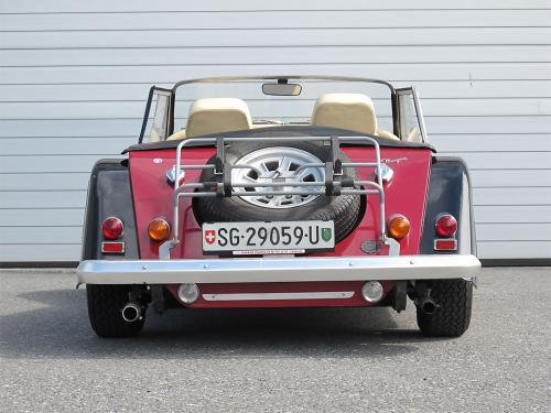morgan plus 8 rot schwarz 1982 1200x900 0005 6