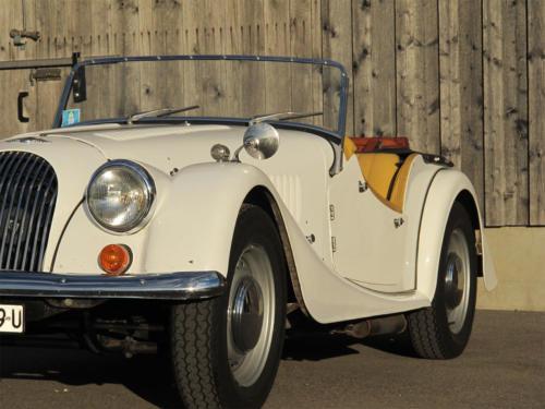 morgan roadster plus 4 weiss 1977 0003 Ebene 12