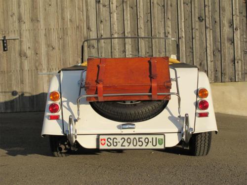 morgan roadster plus 4 weiss 1977 0005 Ebene 10