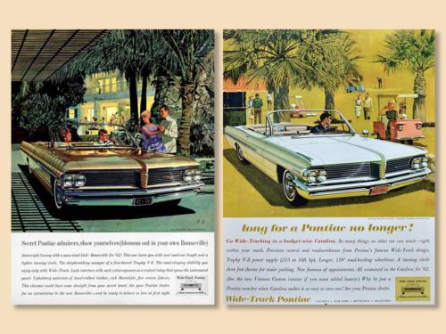 pontiac catalina v8 cabrio 389cui rot 1963 0010 12