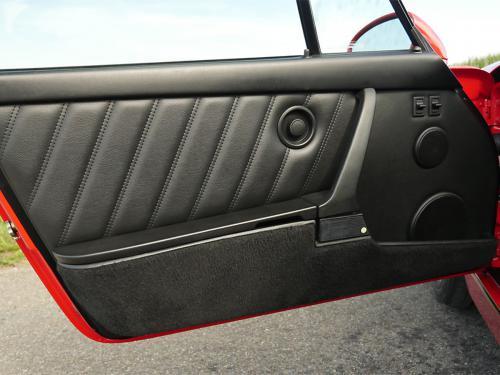 porsche 911 964 carrera 4 targa rot 1991 1200x900 0011 12