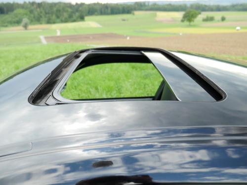 porsche 911 996 turbo automatic schwarz schwarz 2002 0011 12