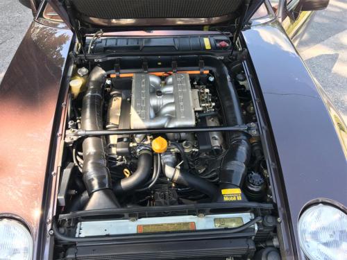 porsche 928 s4 espressobraun 1988 0012 13