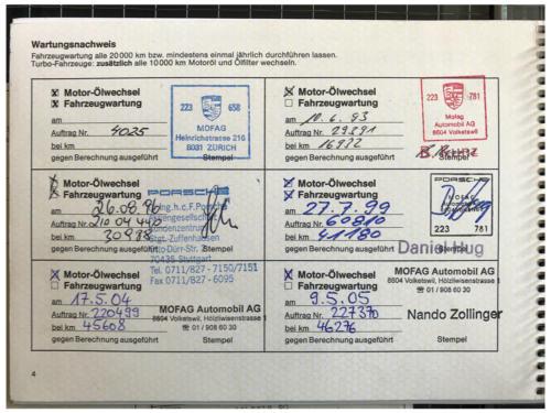 porsche 928 s4 espressobraun 1988 0014 15