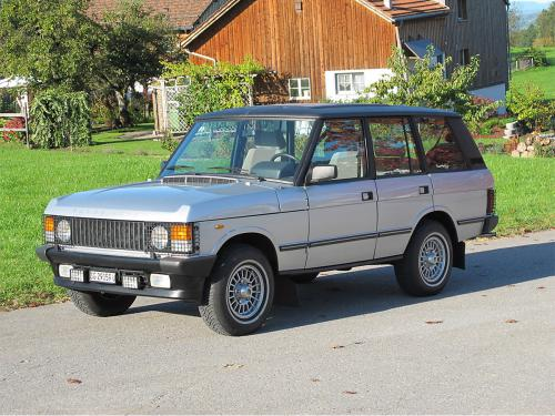 range rover 3-5 injection classic silber 1986 1200x900 0001 2