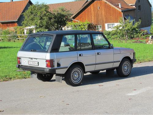 range rover 3-5 injection classic silber 1986 1200x900 0002 3