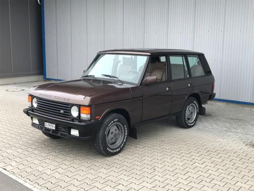 range rover 3-9-i classic braun 1990 0001 Ebene 14
