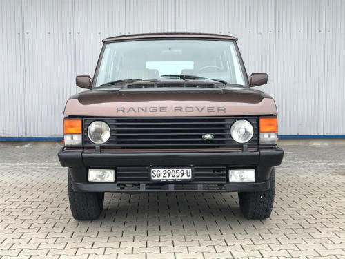 range rover 3-9-i classic braun 1990 0004 Ebene 11