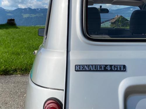 renault 4 gtl silber faltdach 1987 0014 IMG 15