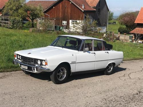rover 3500 p6 v8 weiss 1971 0001 IMG 2