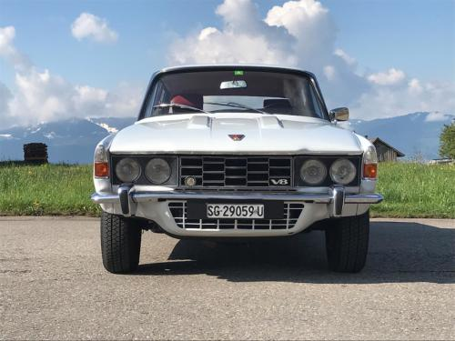 rover 3500 p6 v8 weiss 1971 0004 IMG 5