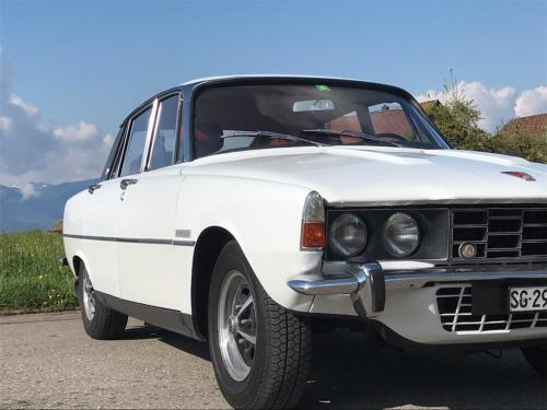 rover 3500 p6 v8 weiss 1971 0005 IMG 6