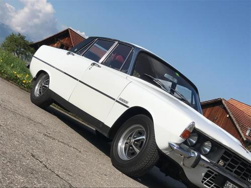 rover 3500 p6 v8 weiss 1971 0006 IMG 7