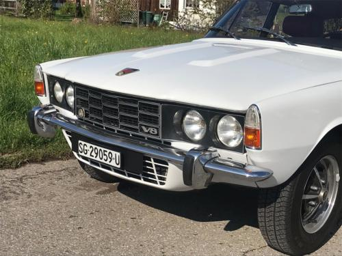 rover 3500 p6 v8 weiss 1971 0015 IMG 16
