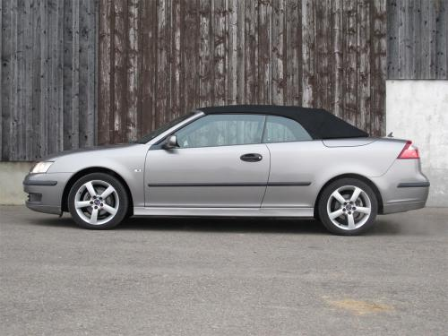saab 9-3 1-8 T Cabrio manual grau 2004 1200x900 0000 1