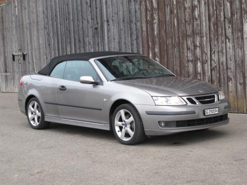 saab 9-3 1-8 T Cabrio manual grau 2004 1200x900 0001 2