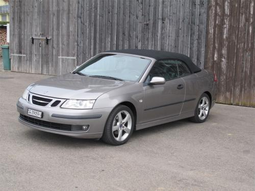 saab 9-3 1-8 T Cabrio manual grau 2004 1200x900 0002 3