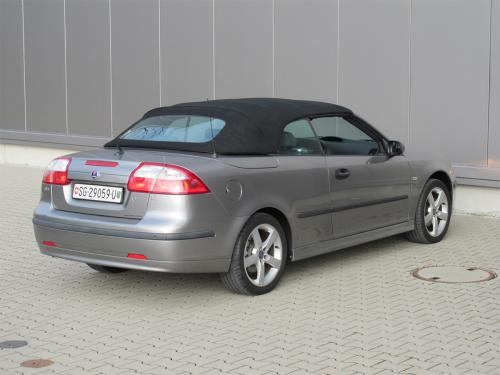 saab 9-3 1-8 T Cabrio manual grau 2004 1200x900 0003 4