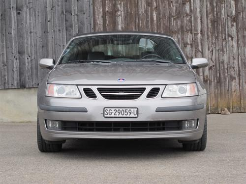 saab 9-3 1-8 T Cabrio manual grau 2004 1200x900 0004 5