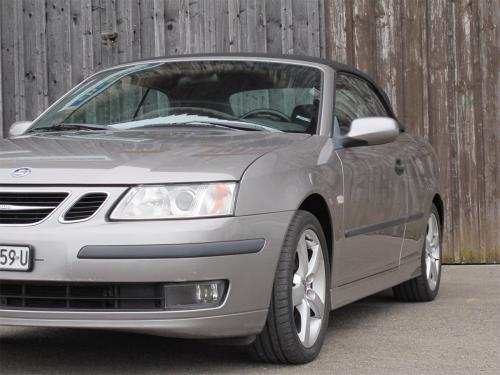 saab 9-3 1-8 T Cabrio manual grau 2004 1200x900 0005 6