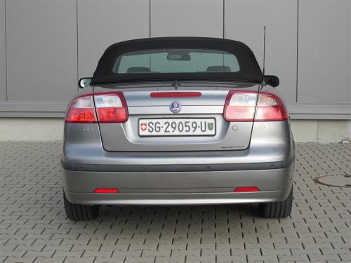 saab 9-3 1-8 T Cabrio manual grau 2004 1200x900 0007 8