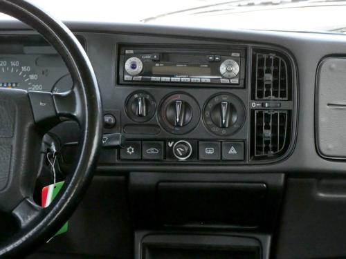 saab 900 s turbo dunkelgruen 1992 0010 11