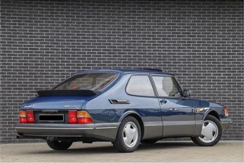 saab 900 turbo s coupe blau 1992 ca 12x9 0002 3