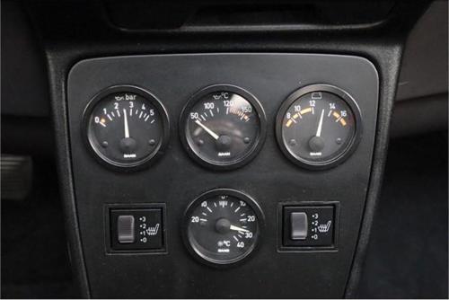 saab 900 turbo s coupe blau 1992 ca 12x9 0004 5
