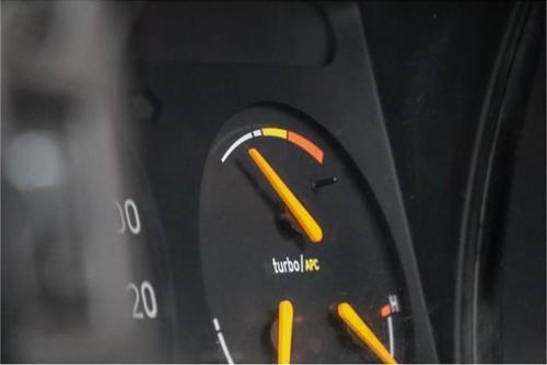 saab 900 turbo s coupe blau 1992 ca 12x9 0006 7
