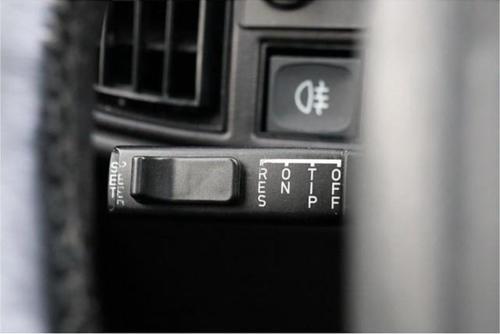 saab 900 turbo s coupe blau 1992 ca 12x9 0007 8