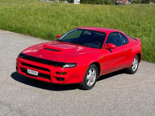 toyota celica 2000 turbo carlos sainz edition allrad rot 1993 0001 IMG 2